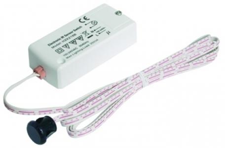 Датчик SV.218C выключатель на взмах руки