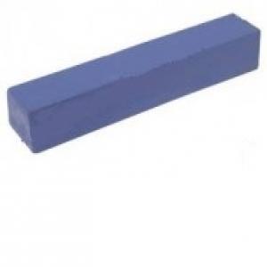 Воск мебельный №12 голубой