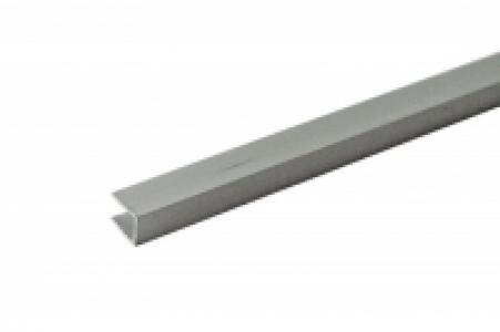 Планка для щита (СТ-36, L-600 мм)