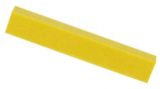 Воск мебельный №19 желтый