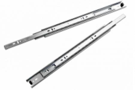 Направляющая - 3500 - УЗКАЯ Н-35 мм L-450 мм