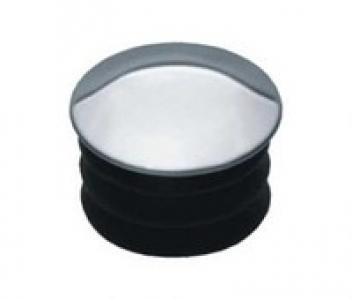 Джокер: ДК 135 (JK8) Заглушка внутрненняя хром