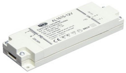 Блок-82 питания 220V/12VDC 24W