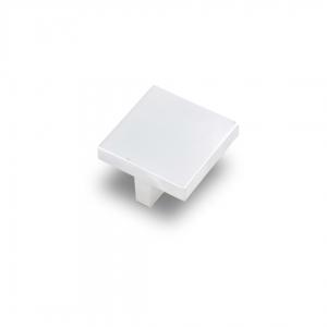 7160 Ручка кнопка 32 мм хром