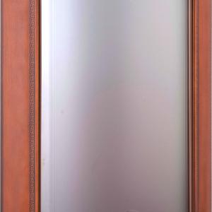 Фасад закругленный под стекло Адриано
