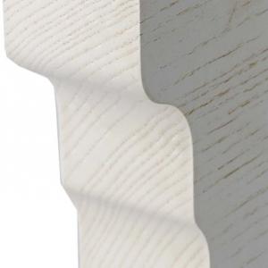 Ножка для колонны Ботичелли