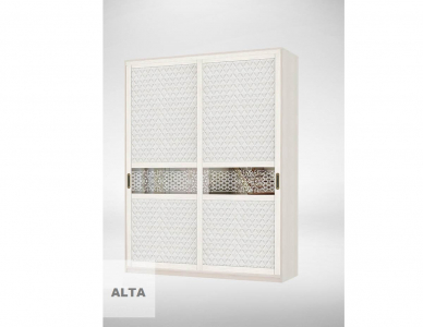 Модель ALT02001