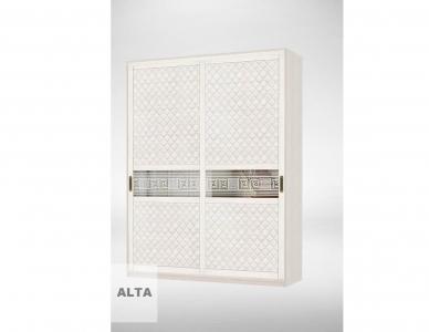 Модель ALT02002