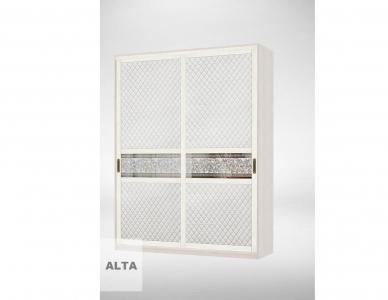 Модель ALT02003
