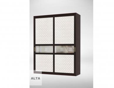 Модель ALT02004