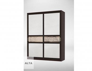 Модель ALT02005