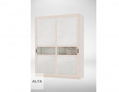 Модель ALT02006
