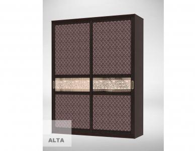 Модель ALT02009