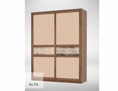 Модель ALT02010