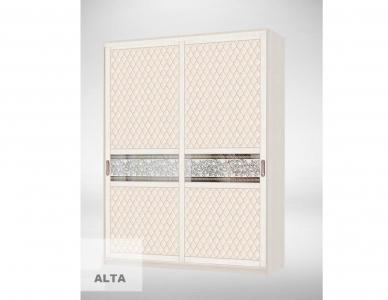 Модель ALT02011