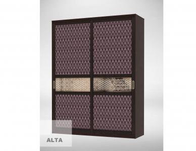 Модель ALT02012