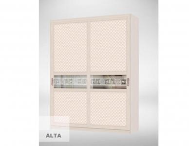 Модель ALT02013