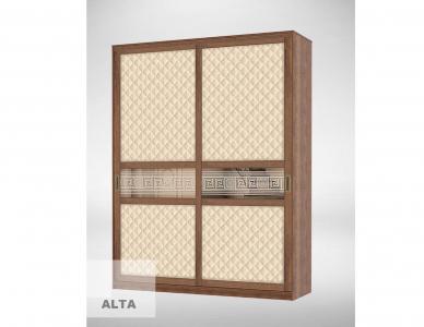 Модель ALT02014