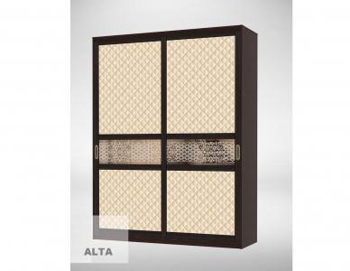 Модель ALT02015