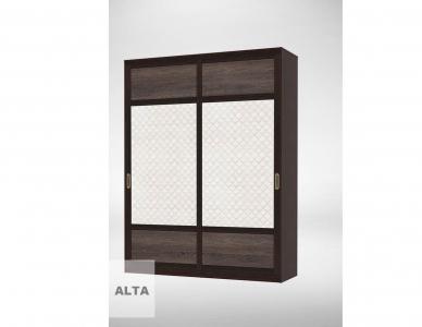 Модель ALT04002