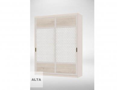 Модель ALT04003