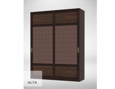 Модель ALT04005