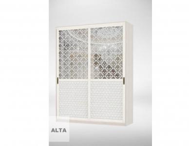 Модель ALT05001