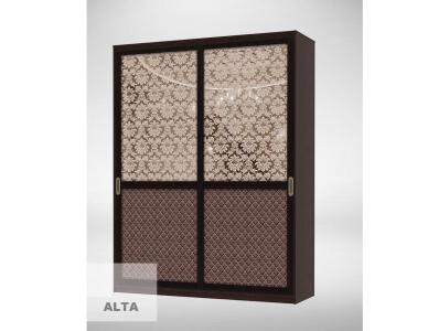 Модель ALT05003