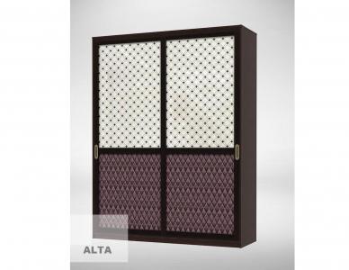 Модель ALT05006