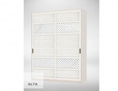 Модель ALT09002