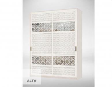 Модель ALT09004