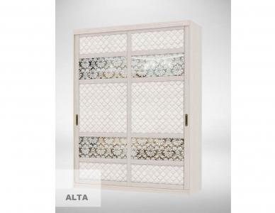 Модель ALT09005