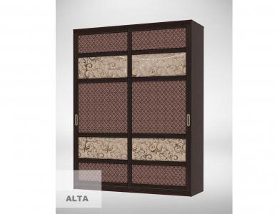 Модель ALT09009