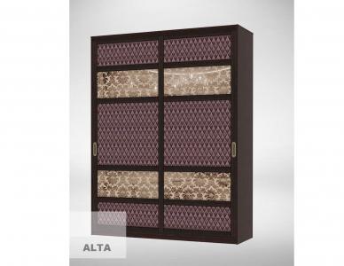 Модель ALT09010