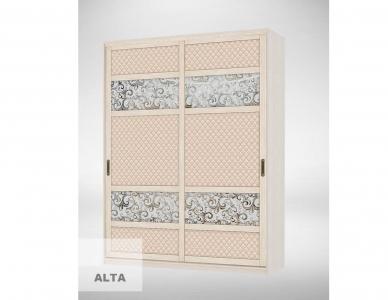 Модель ALT09013