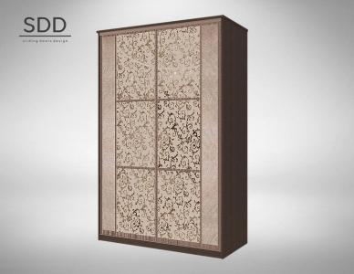 Модель MDR04018