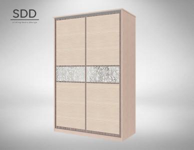 Модель MDR05013