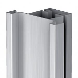 Профиль-ручка вертикальная